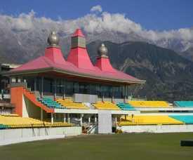 tempo traveller dharamshala